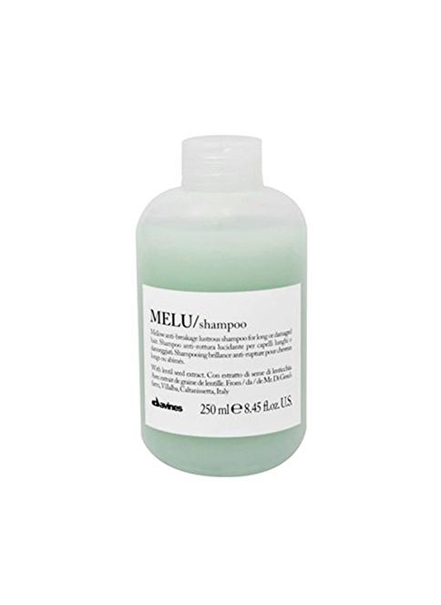 Davines Melu Shampoo 250 Ml Renksiz